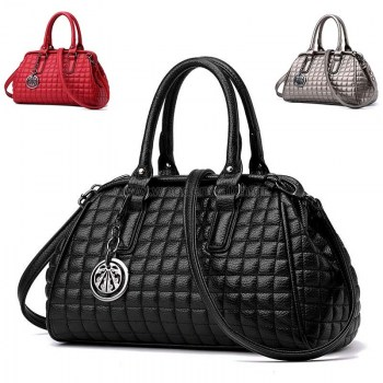 -52%  Hot Προσφορά Τσάντα Lotus Μαύρη a6060fb1669